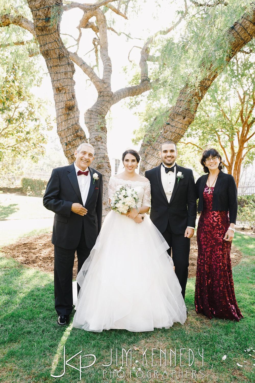 nixon_library_egyptian_wedding_mary_tony_0048.JPG