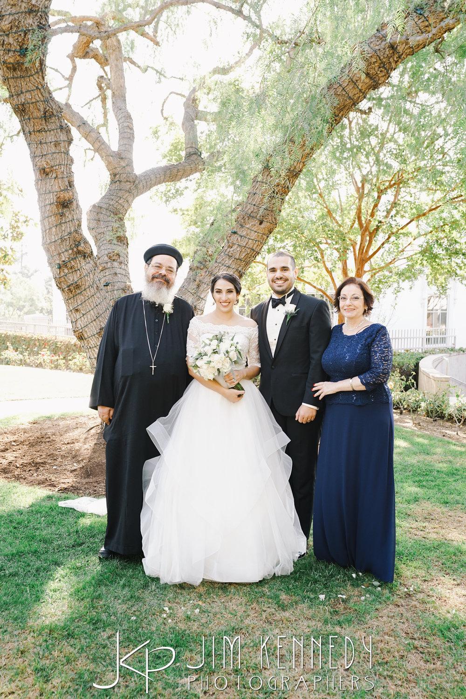nixon_library_egyptian_wedding_mary_tony_0049.JPG
