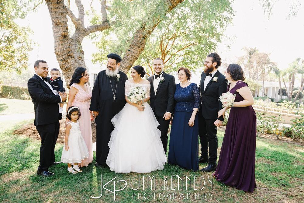 nixon_library_egyptian_wedding_mary_tony_0050.JPG