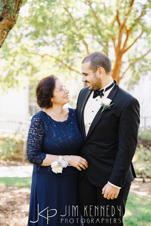 nixon_library_egyptian_wedding_mary_tony_0053.JPG