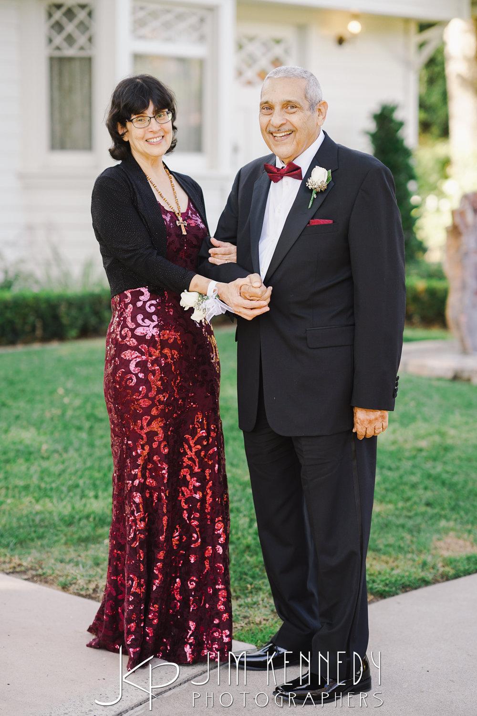 nixon_library_egyptian_wedding_mary_tony_0054.JPG