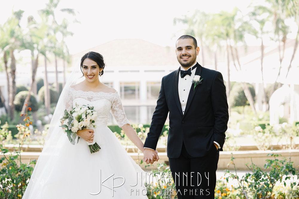 nixon_library_egyptian_wedding_mary_tony_0056.JPG