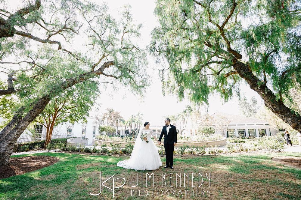 nixon_library_egyptian_wedding_mary_tony_0055.JPG