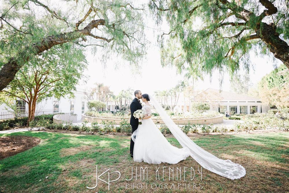 nixon_library_egyptian_wedding_mary_tony_0060.JPG