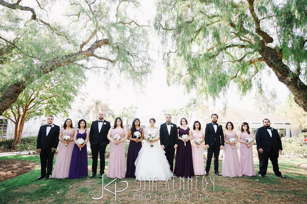 nixon_library_egyptian_wedding_mary_tony_0062.JPG