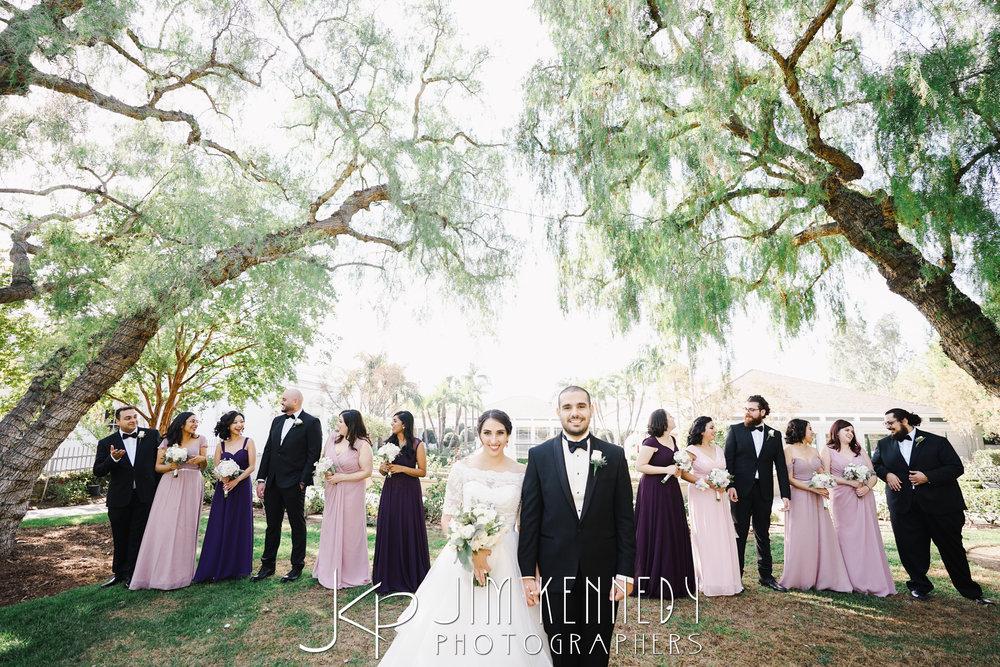 nixon_library_egyptian_wedding_mary_tony_0063.JPG