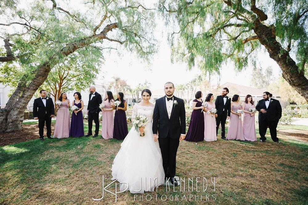 nixon_library_egyptian_wedding_mary_tony_0065.JPG