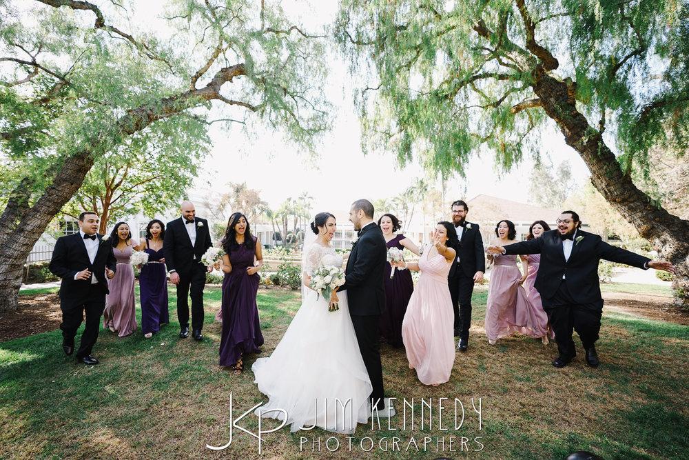 nixon_library_egyptian_wedding_mary_tony_0067.JPG