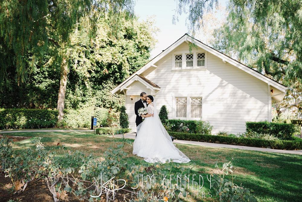 nixon_library_egyptian_wedding_mary_tony_0070.JPG