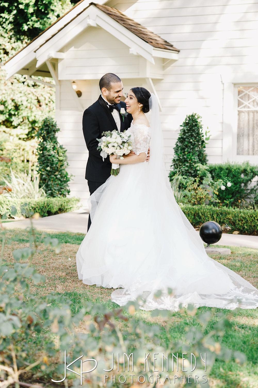 nixon_library_egyptian_wedding_mary_tony_0071.JPG