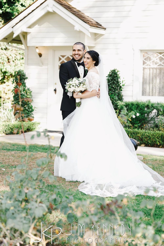nixon_library_egyptian_wedding_mary_tony_0073.JPG