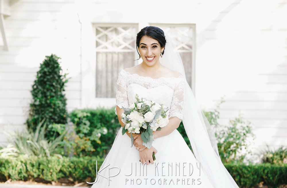 nixon_library_egyptian_wedding_mary_tony_0075.JPG