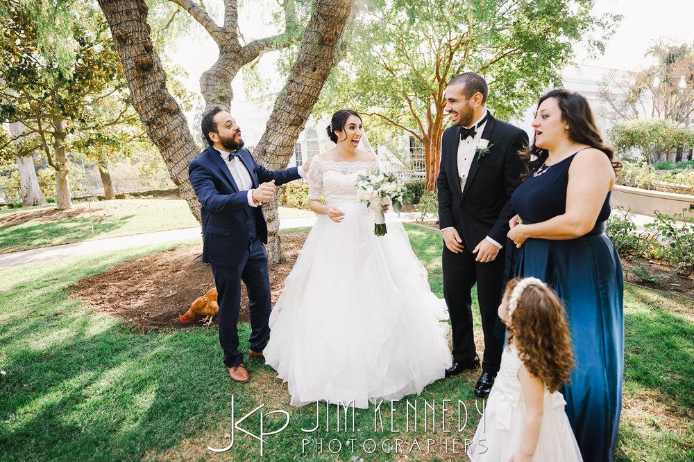 nixon_library_egyptian_wedding_mary_tony_0076.JPG