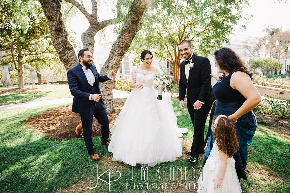 nixon_library_egyptian_wedding_mary_tony_0077.JPG