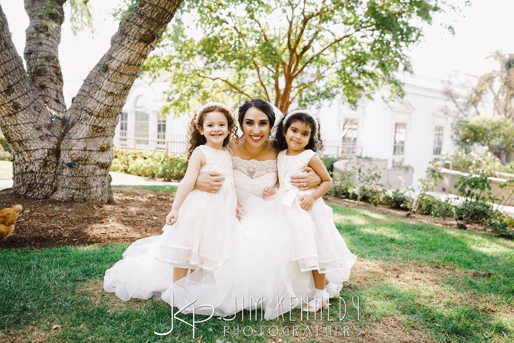 nixon_library_egyptian_wedding_mary_tony_0079.JPG