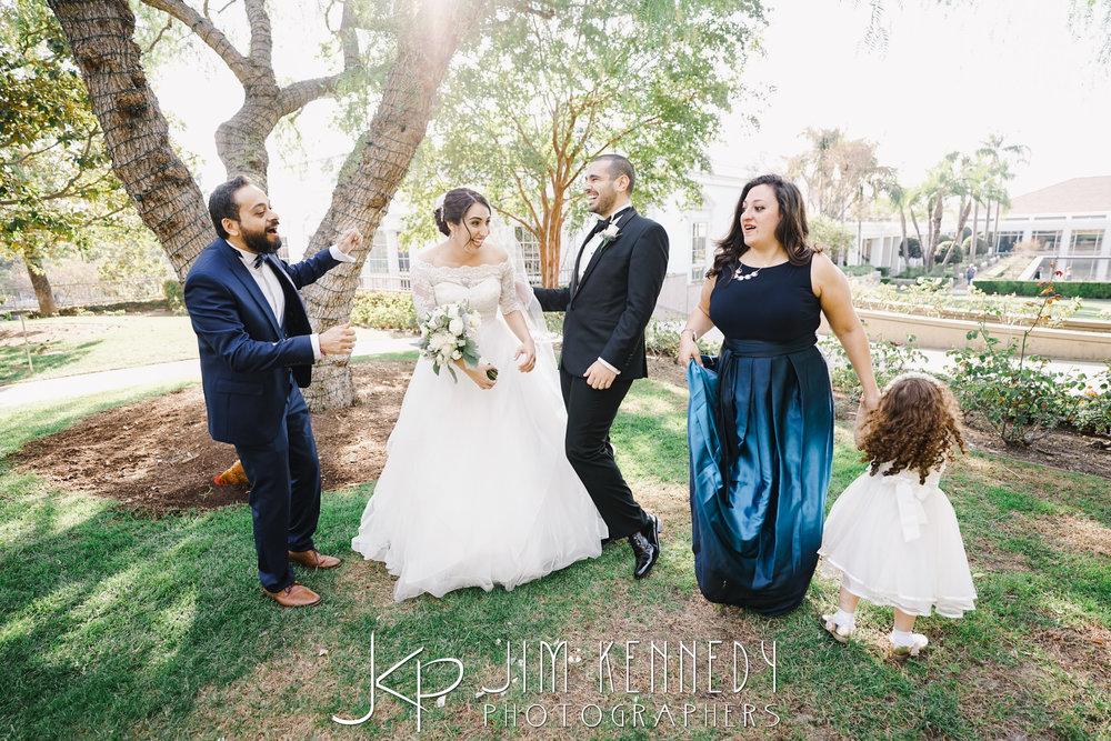 nixon_library_egyptian_wedding_mary_tony_0078.JPG