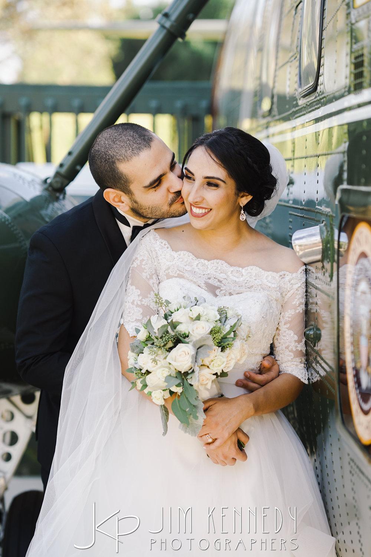 nixon_library_egyptian_wedding_mary_tony_0084.JPG