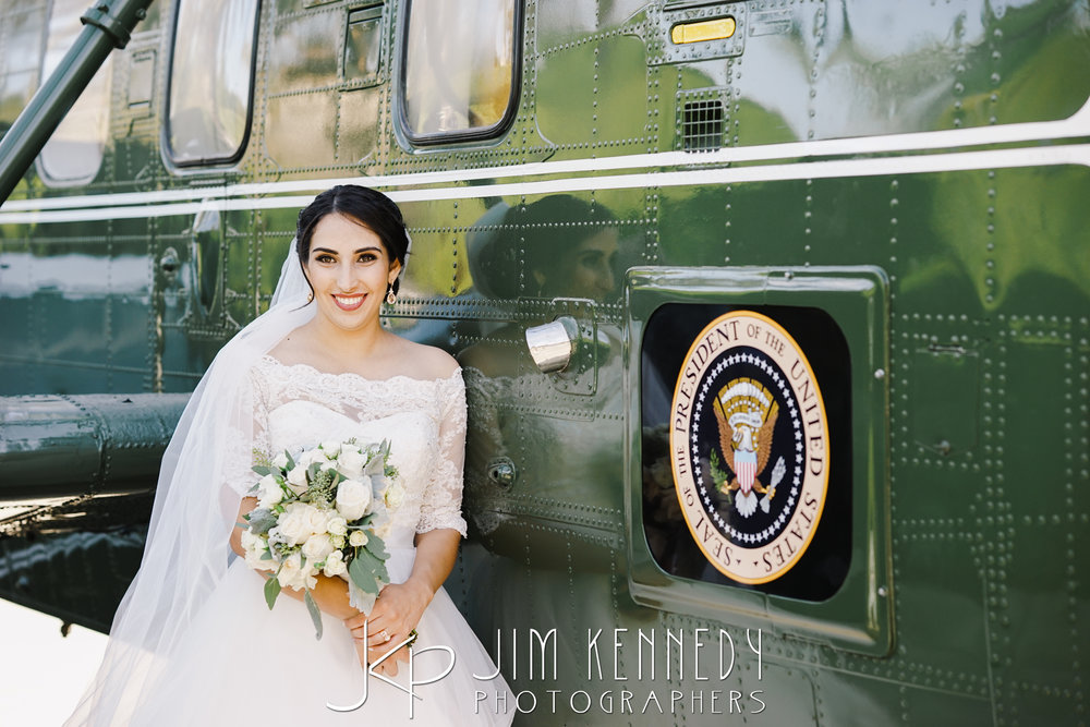 nixon_library_egyptian_wedding_mary_tony_0085.JPG