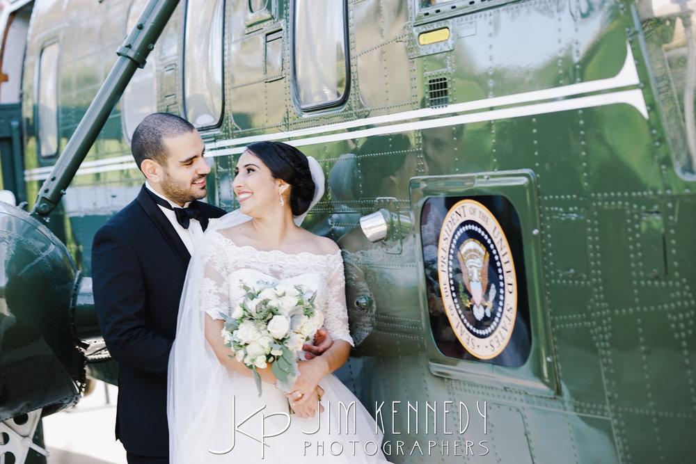 nixon_library_egyptian_wedding_mary_tony_0086.JPG