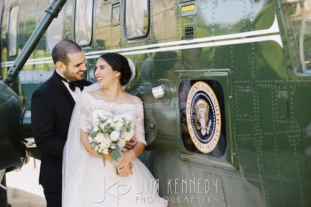 nixon_library_egyptian_wedding_mary_tony_0087.JPG