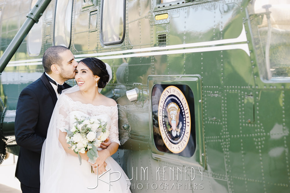 nixon_library_egyptian_wedding_mary_tony_0088.JPG