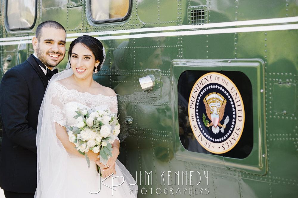 nixon_library_egyptian_wedding_mary_tony_0089.JPG