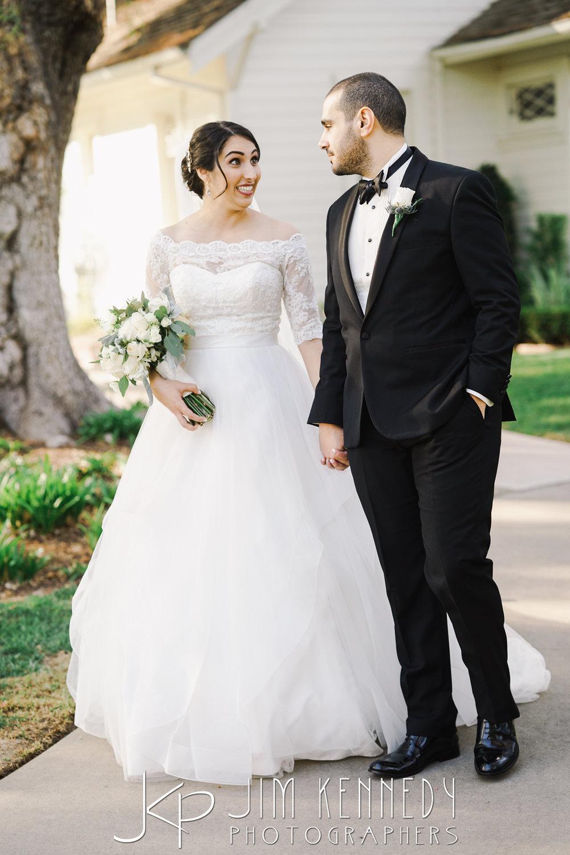 nixon_library_egyptian_wedding_mary_tony_0091.JPG
