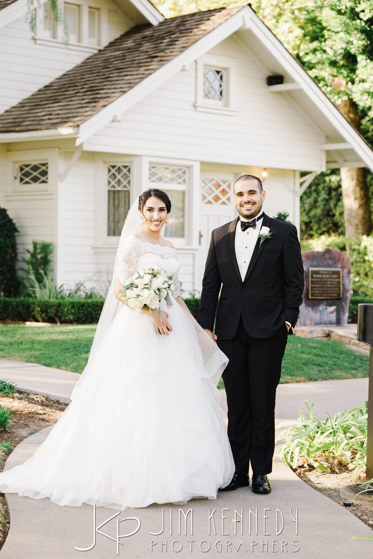 nixon_library_egyptian_wedding_mary_tony_0092.JPG