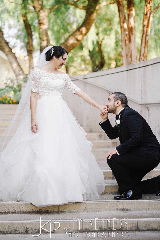 nixon_library_egyptian_wedding_mary_tony_0093.JPG