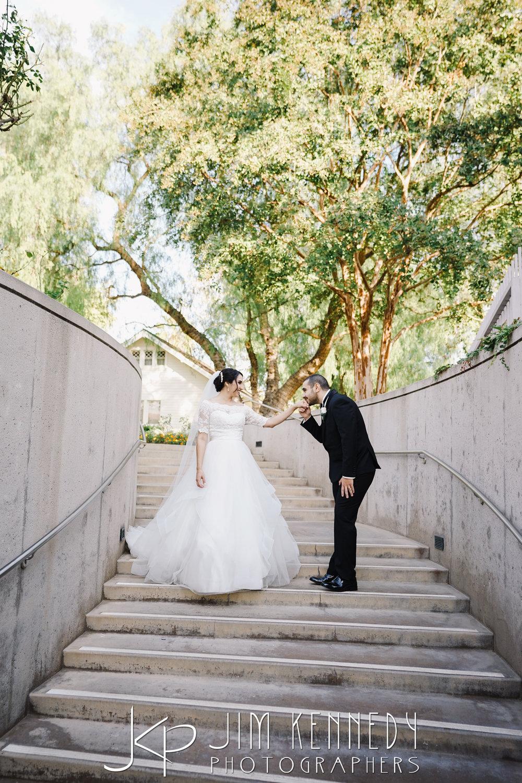 nixon_library_egyptian_wedding_mary_tony_0094.JPG