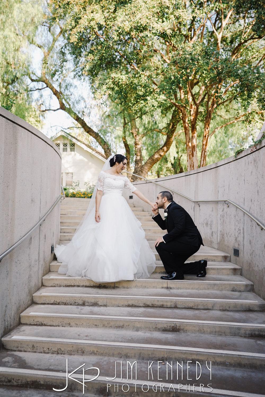 nixon_library_egyptian_wedding_mary_tony_0095.JPG