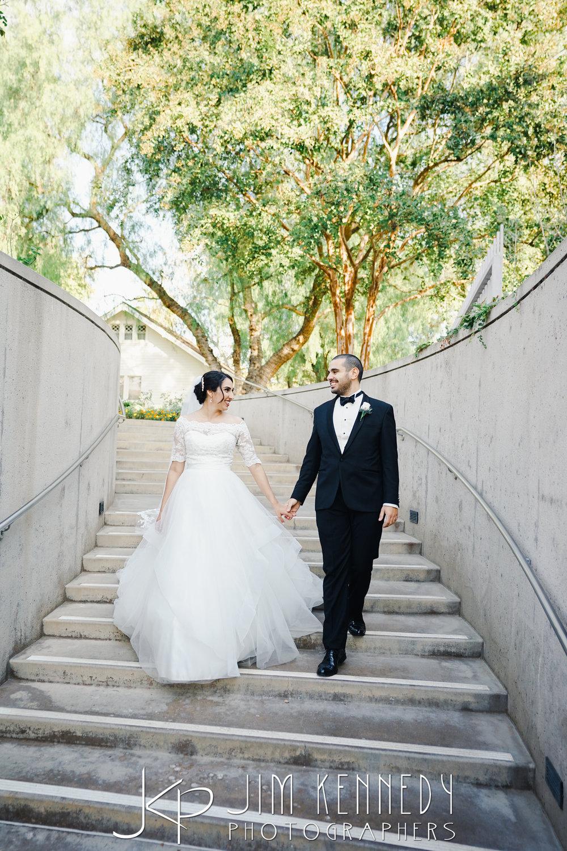 nixon_library_egyptian_wedding_mary_tony_0096.JPG