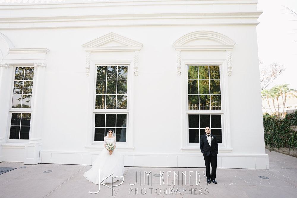 nixon_library_egyptian_wedding_mary_tony_0097.JPG