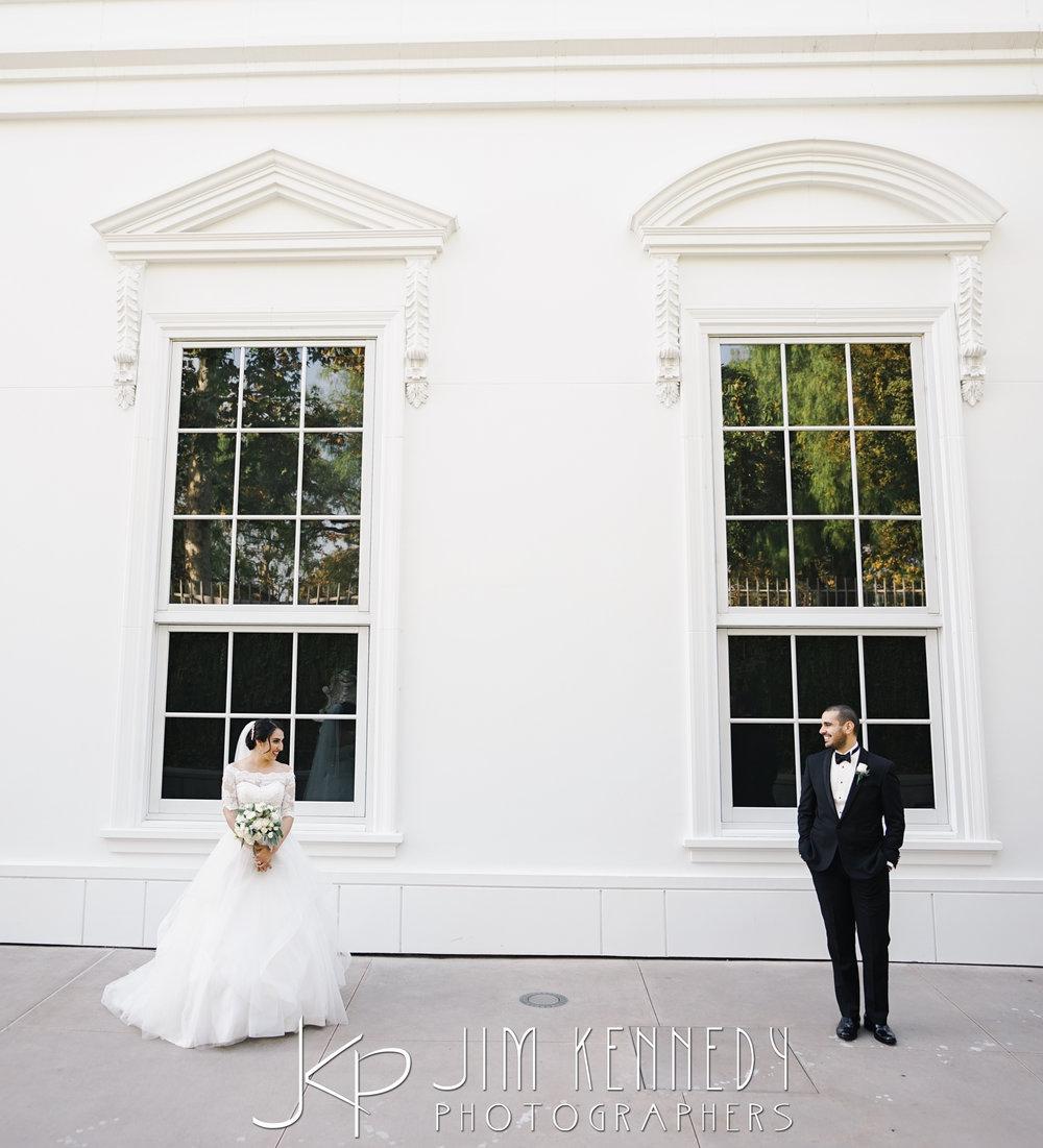 nixon_library_egyptian_wedding_mary_tony_0098.JPG