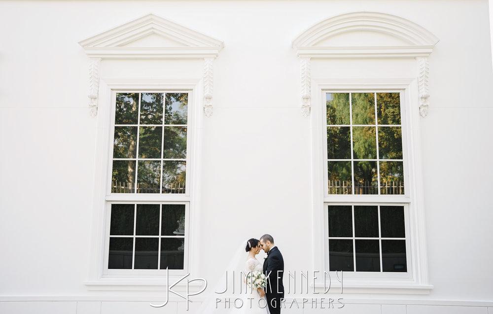 nixon_library_egyptian_wedding_mary_tony_0100.JPG