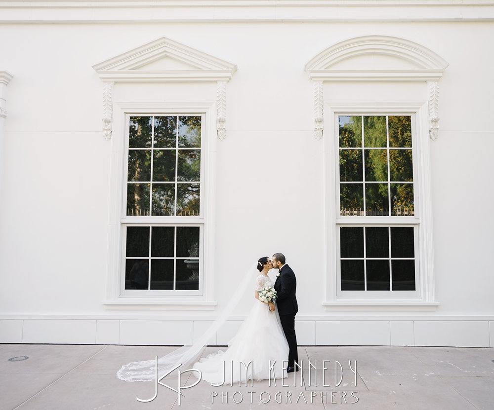 nixon_library_egyptian_wedding_mary_tony_0099.JPG