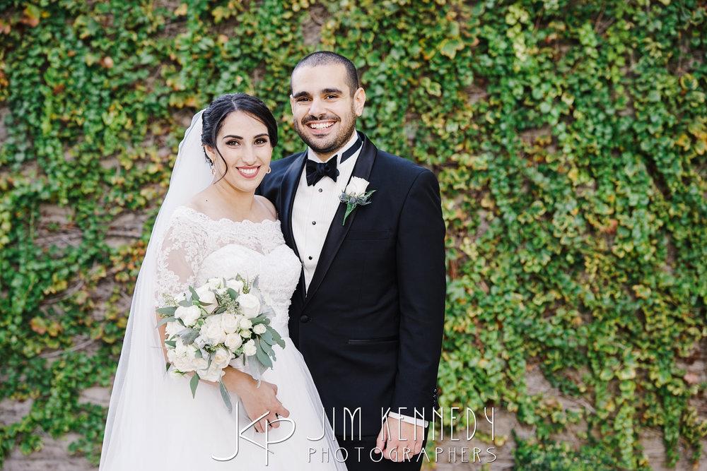 nixon_library_egyptian_wedding_mary_tony_0101.JPG