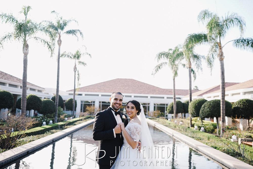 nixon_library_egyptian_wedding_mary_tony_0104.JPG