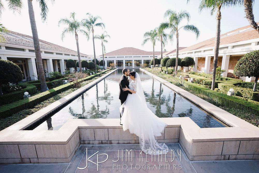 nixon_library_egyptian_wedding_mary_tony_0103.JPG
