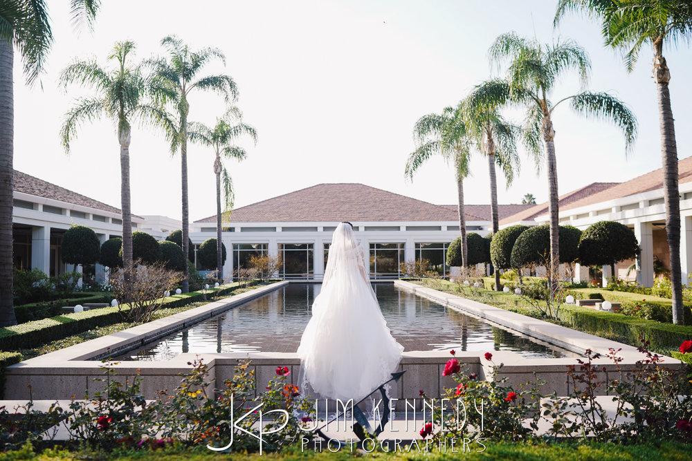 nixon_library_egyptian_wedding_mary_tony_0106.JPG