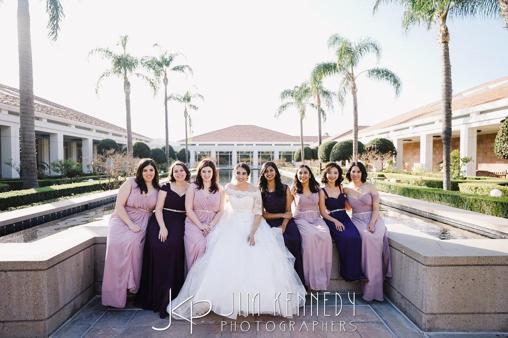 nixon_library_egyptian_wedding_mary_tony_0109.JPG