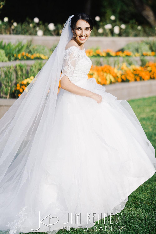 nixon_library_egyptian_wedding_mary_tony_0112.JPG
