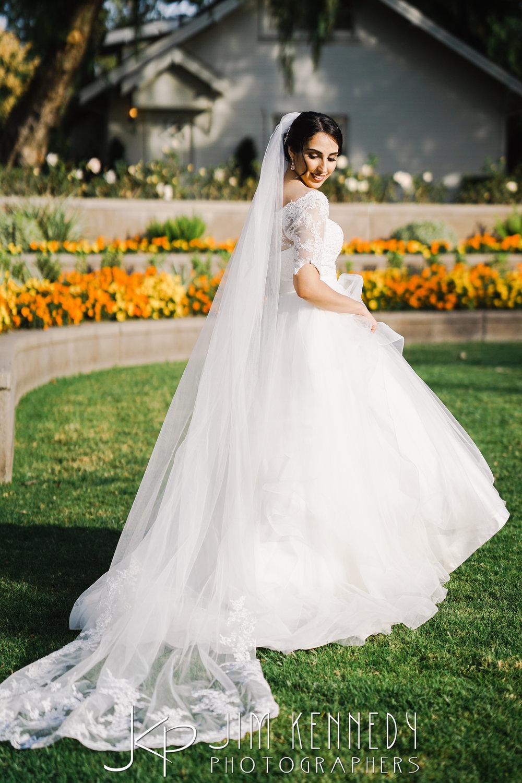 nixon_library_egyptian_wedding_mary_tony_0113.JPG