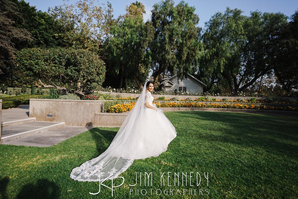 nixon_library_egyptian_wedding_mary_tony_0114.JPG