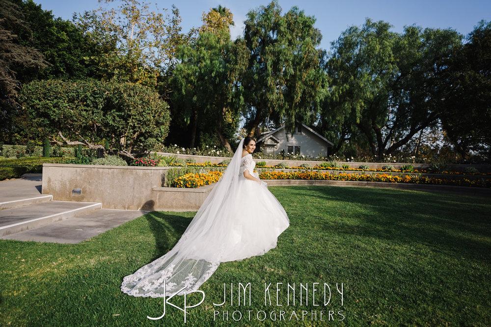 nixon_library_egyptian_wedding_mary_tony_0115.JPG