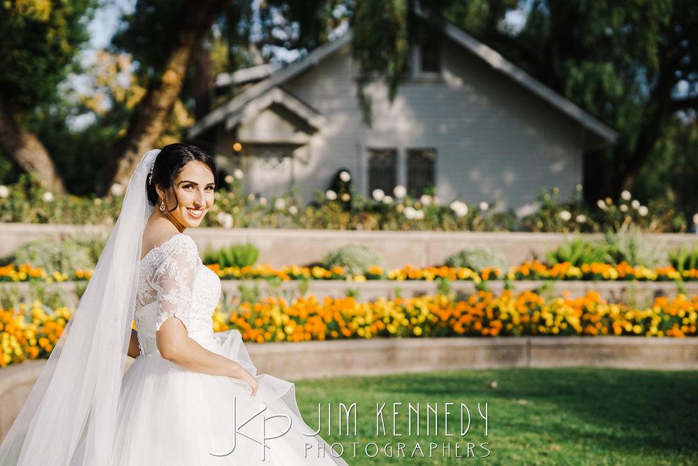 nixon_library_egyptian_wedding_mary_tony_0116.JPG