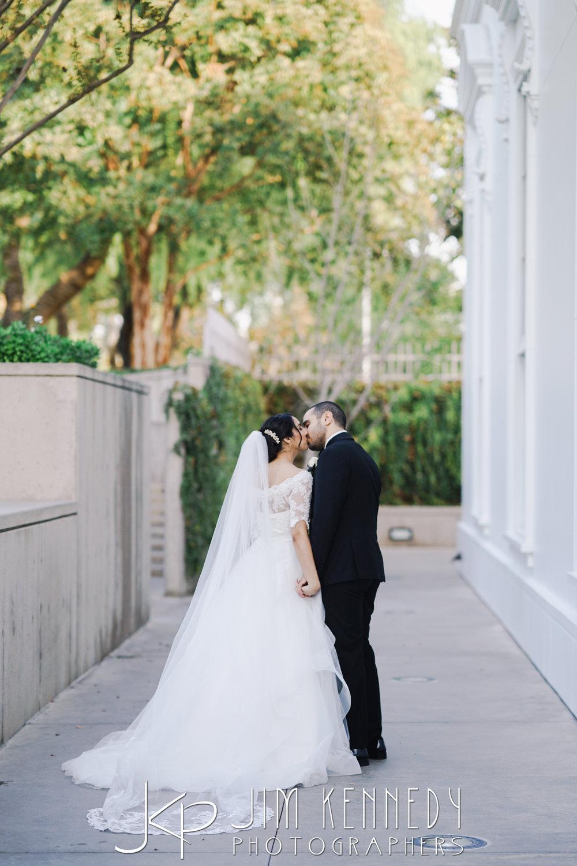 nixon_library_egyptian_wedding_mary_tony_0117.JPG