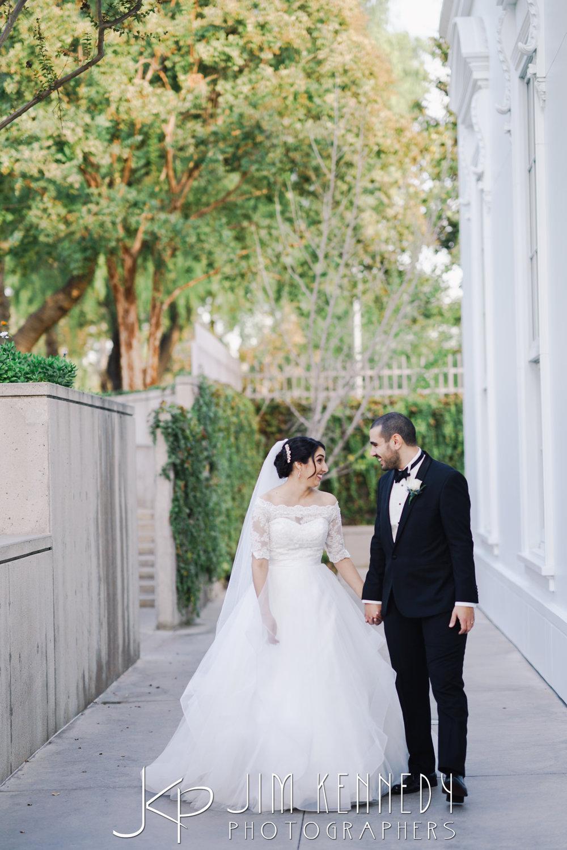 nixon_library_egyptian_wedding_mary_tony_0118.JPG