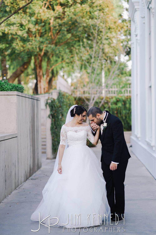 nixon_library_egyptian_wedding_mary_tony_0119.JPG