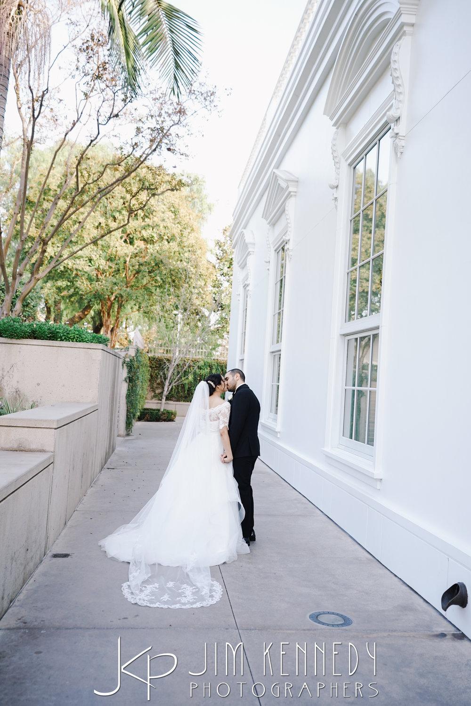 nixon_library_egyptian_wedding_mary_tony_0120.JPG